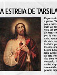 Revista Veja - Junho de 2013